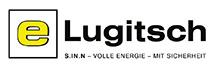 Vulkanlandstrom ist ein Service von E-Lugitsch