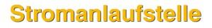 2015-08-17_RZ-Schriftzug_Stromanlaufstelle