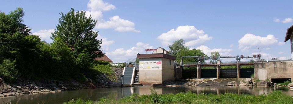 Kraftwerk3netz