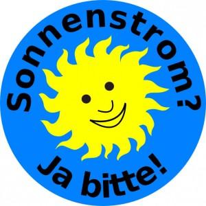 sonnenstrom-blau1